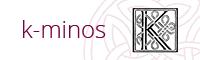 K-minos.com